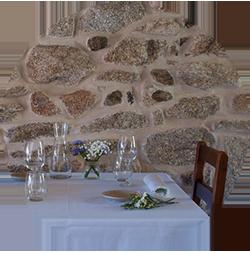 circulo_home_restaurante_nueva