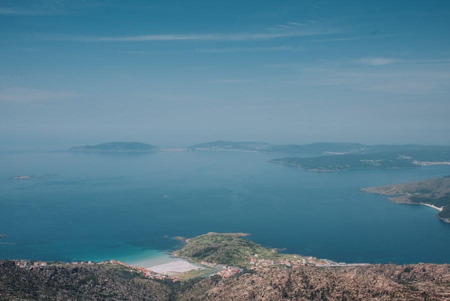 Vista-desde-Monte-Pindo